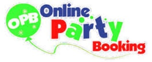 online party business